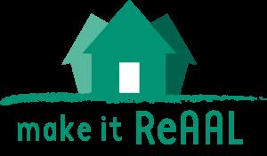 reaal_logo_green