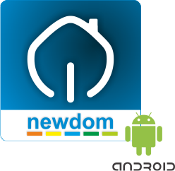 logo-user-android